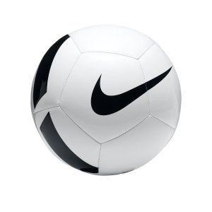 nike-fc-augsburg-pitch-team-football-fussball-weiss-f100-fussball-trainingsball-spielball-training-football-sc3166.jpg