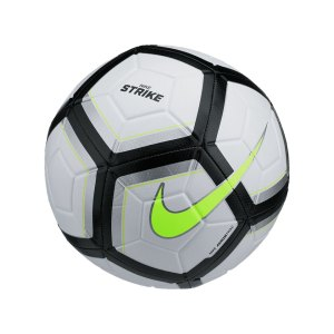 nike-team-strike-football-fussball-silber-f102-fussball-trainingsball-equipment-ausruestung-sc3176.jpg