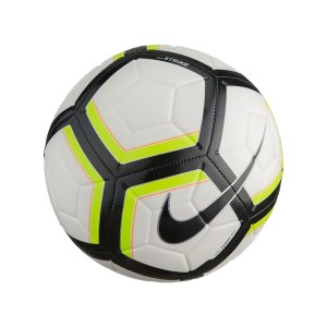 nike-team-strike-football-fussball-weiss-gelb-f100-fussball-trainingsball-equipment-ausruestung-sc3176.jpg