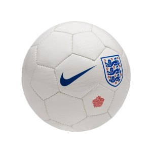 nike-england-skills-fussball-weiss-f100-replica-fanartikel-bekleidung-stadion-shop-sc3224.jpg