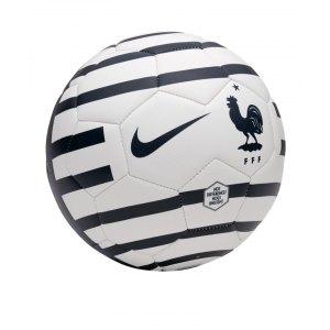 nike-frankreich-prestige-fussball-blau-f451-fanshop-trainingsequipment-zubehoer-football-equipe-tricolor-sc3233.jpg