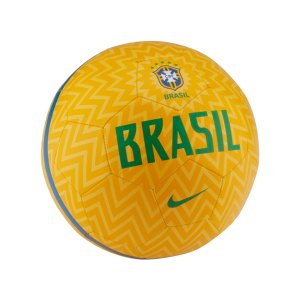 nike-brasilien-prestige-fussball-gelb-f750-replica-fanartikel-bekleidung-stadion-shop-sc3237.jpg