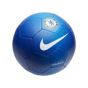 nike-fc-chelsea-london-prestige-fussball-blau-f429-equipment-ballspiele-fussball-ausruestung-fanausruestung-sc3264.jpg