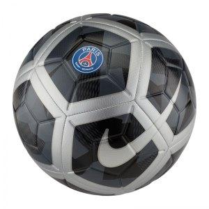 nike-paris-st-germain-strike-fussball-f010-fanshop-mannschaftssport-fussball-ausruestung-equipment-sc3281.jpg