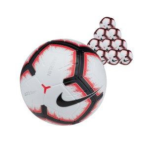 nike-merlin-10xspielball-weiss-f100-equipment-fussbaelle-equipment-sc3303.png