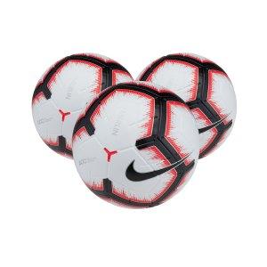 nike-merlin-3xspielball-weiss-f100-equipment-fussbaelle-equipment-sc3303.jpg