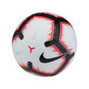 nike-merlin-spielball-weiss-f100-equipment-fussbaelle-equipment-sc3303.png