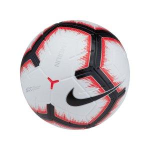 nike-merlin-spielball-weiss-f100-equipment-fussbaelle-equipment-sc3303.jpg