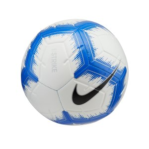 nike-strike-fussball-weiss-blau-f104-equipment-fussbaelle-sc3310.jpg