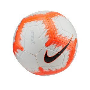 nike-strike-fussball-weiss-orange-f103-equipment-fussbaelle-sc3310.jpg