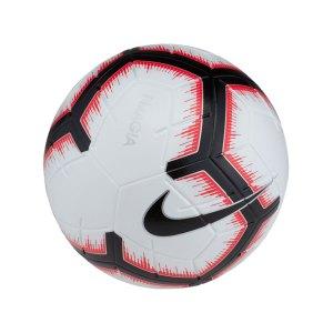 nike-magia-trainingsball-weiss-f100-equipment-fussbaelle-equipment-sc3321.jpg