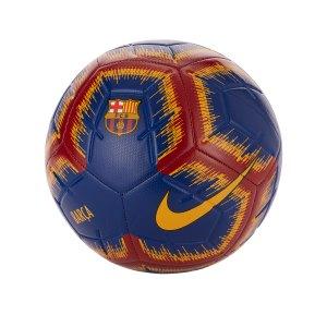 nike-fc-barcelona-strike-fussball-blau-f455-equipment-fussbaelle-sc3365.jpg