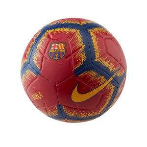 nike-fc-barcelona-strike-fussball-rot-f610-equipment-fussbaelle-sc3365.jpg