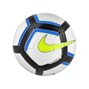 nike-strike-team-290-gramm-trainingsball-f100-fussball-equipment-ball-ausruestung-sc3485.jpg