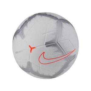 nike-merlin-spielball-fussball-weiss-f100-equipment-fussball-spieler-teamsport-mannschaft-verein-sc3493.png