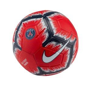 nike-paris-st-germain-strike-trainingsball-f600-equipment-fussbaelle-sc3504.jpg