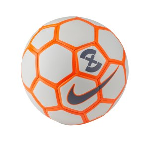 nike-strike-x-fussball-weiss-rot-f100-equipment-fussbaelle-sc3506.jpg