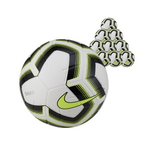 nike-strike-team-10x-trainingsball-gr-4-weiss-f102-equipment-fussbaelle-sc3535.jpg