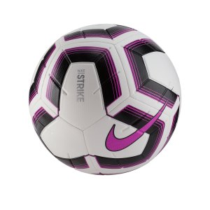 nike-strike-team-trainingsball-weiss-f100-equipment-fussbaelle-sc3535.png