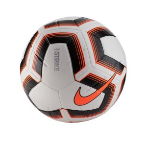 nike-strike-team-trainingsball-weiss-f101-equipment-fussbaelle-sc3535.png