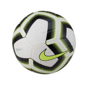 nike-strike-team-trainingsball-weiss-f102-equipment-fussbaelle-sc3535.png