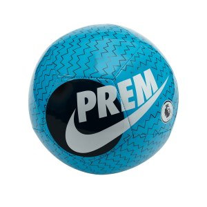 nike-premier-league-sp20-energy-fussball-f446-equipment-fussbaelle-sc3550.png