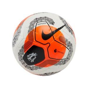 nike-premier-league-strike-trainingsball-f103-equipment-fussbaelle-sc3552.png