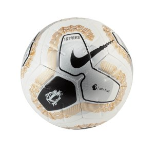 nike-premier-league-strike-trainingsball-f104-sc3552-equipment.png