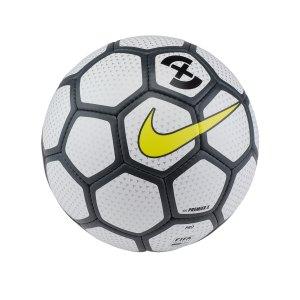 nike-premier-x-futsalball-weiss-f100-equipment-fussbaelle-sc3564.png