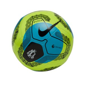 nike-premier-league-pitch-fussball-fa19-gelb-f703-equipment-fussbaelle-sc3569.png