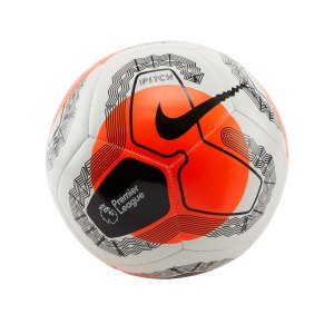 nike-premier-league-pitch-fussball-fa19-weiss-f103-equipment-fussbaelle-sc3569.jpg