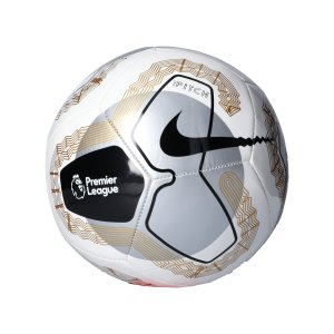 nike-premier-league-pitch-trainingsball-f105-sc3569-equipment.png