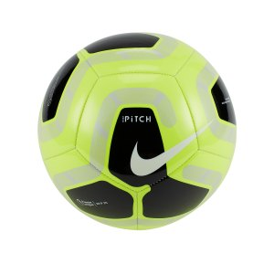 nike-premier-league-pitch-trainingsball-gelb-f704-equipment-fussbaelle-sc3569.jpg