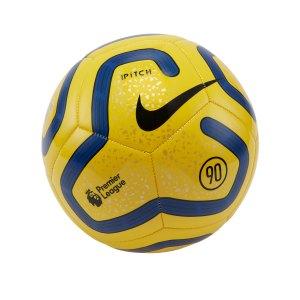 nike-premier-league-pitch-trainingsball-gelb-f710-equipment-fussbaelle-sc3569.jpg