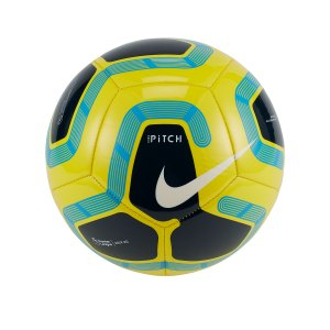 nike-premier-league-pitch-trainingsball-gelb-f731-equipment-fussbaelle-sc3569.png