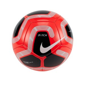nike-premier-league-pitch-trainingsball-rot-f610-equipment-fussbaelle-sc3569.jpg