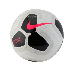 nike-premier-league-pitch-trainingsball-weiss-f100-equipment-fussbaelle-sc3569.jpg