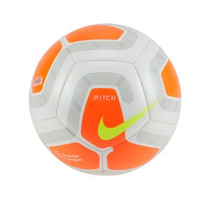 nike-premier-league-pitch-trainingsball-weiss-f104-equipment-fussbaelle-sc3569.jpg