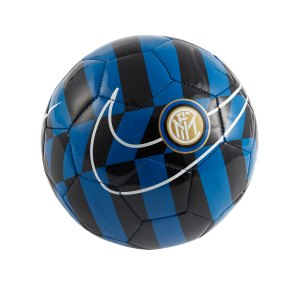 nike-inter-mailand-skills-miniball-blau-f413-equipment-fussbaelle-sc3605.jpg