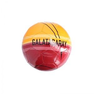 nike-galatasaray-istanbul-skills-miniball-f836-equipment-fussbaelle-sc3609.jpg