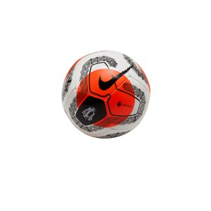 nike-premier-league-vision-skills-miniball-f101-sc3612-equipment.jpg