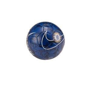 nike-fc-chelsea-london-skills-miniball-blau-f495-equipment-fussbaelle-sc3616.png