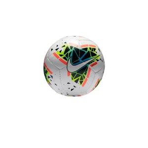 nike-skills-miniball-weiss-f100-sc3619-equipment.png