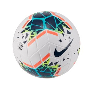 nike-magia-fussball-weiss-f100-equipment-fussbaelle-sc3622.png