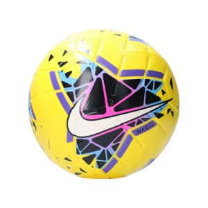 nike-magia-fussball-weiss-f710-equipment-fussbaelle-sc3622.png