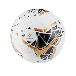 nike-saudi-arabien-trainingsball-weiss-f100-equipment-fussbaelle-sc3631.png