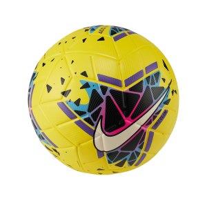 nike-merlin-fa19-spielball-gelb-schwarz-f710-equipment-fussbaelle-sc3635.png
