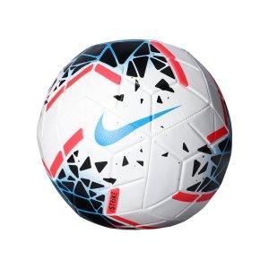 nike-strike-fa19-fussball-weiss-f106-equipment-fussbaelle-sc3639.png