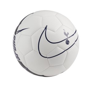 nike-tottenham-hotspur-trainingsball-weiss-f100-equipment-fussbaelle-sc3666.jpg