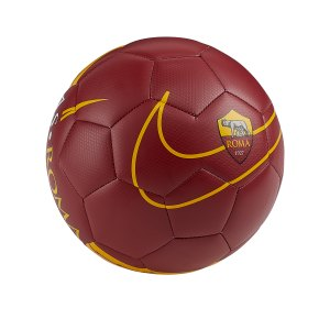 nike-as-rom-trainingsball-rot-f613-equipment-fussbaelle-sc3667.jpg